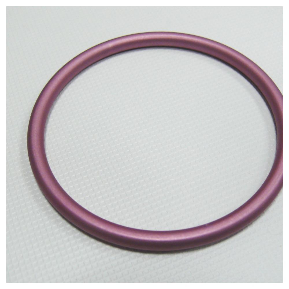 rosa/pink matt