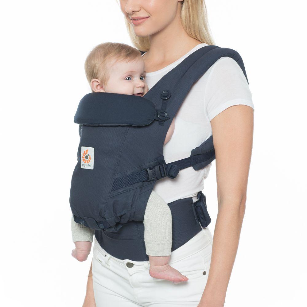 Ergobaby Adapt-Babytrage