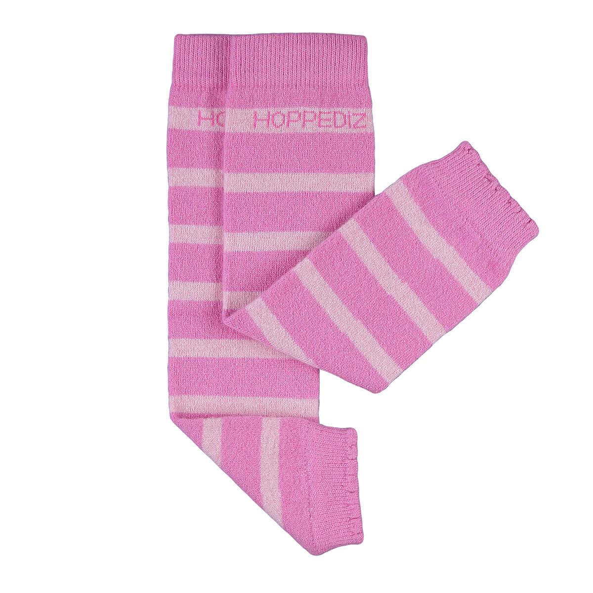 pink rosa gestreift