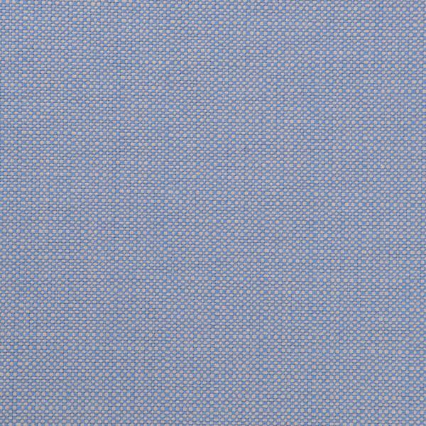 Kreta - blau