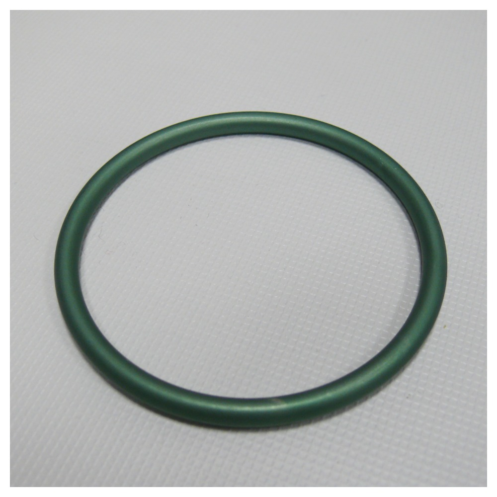 grün matt